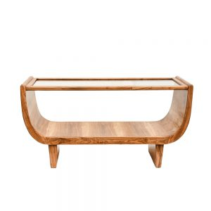Gio Ponti design coffee table 1940s