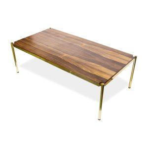 Tecno table