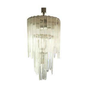 Mezzaga chandelier