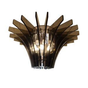 Fontana Arte ceiling light