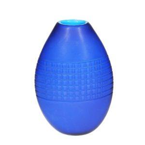 Cenedese vase