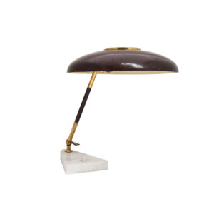 Stilux table lamp
