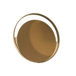 Rimadesio designed Round Mirror