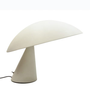 Lavinia table lamp