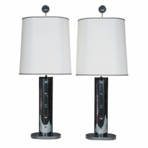 Roberto-Rida-table-lamps