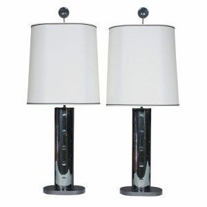 Roberto-Rida-table-lamps