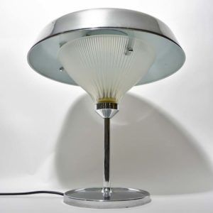 bbrp table lamp