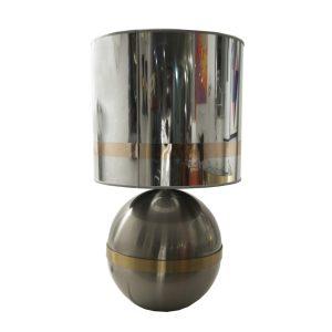 Reggiano table lamp