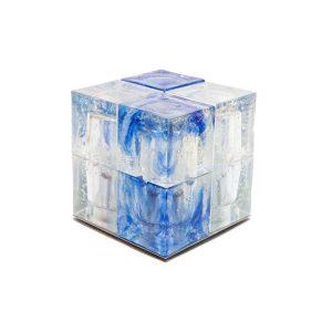poliarte cube