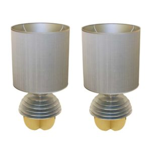 Banci Firenze table lamps