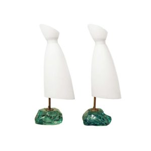 Roberto Rida table lamp