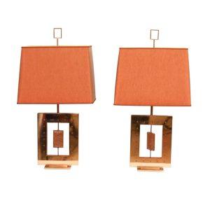 Roberto-Rida-table-lamp
