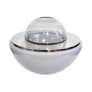 AV mazzega table lamp