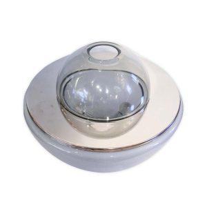 AV mazzega table lamps