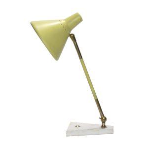 stilux lamp