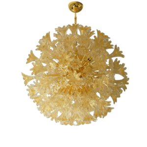 Espirit chandelier