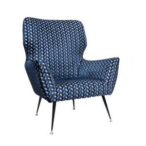 Gigi Radice armchair