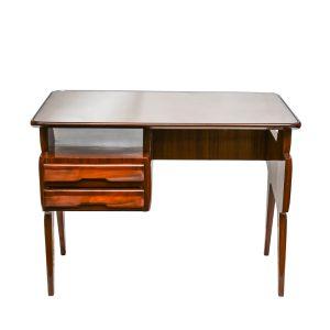 Dassi desk