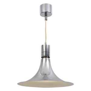 Albini ceiling light
