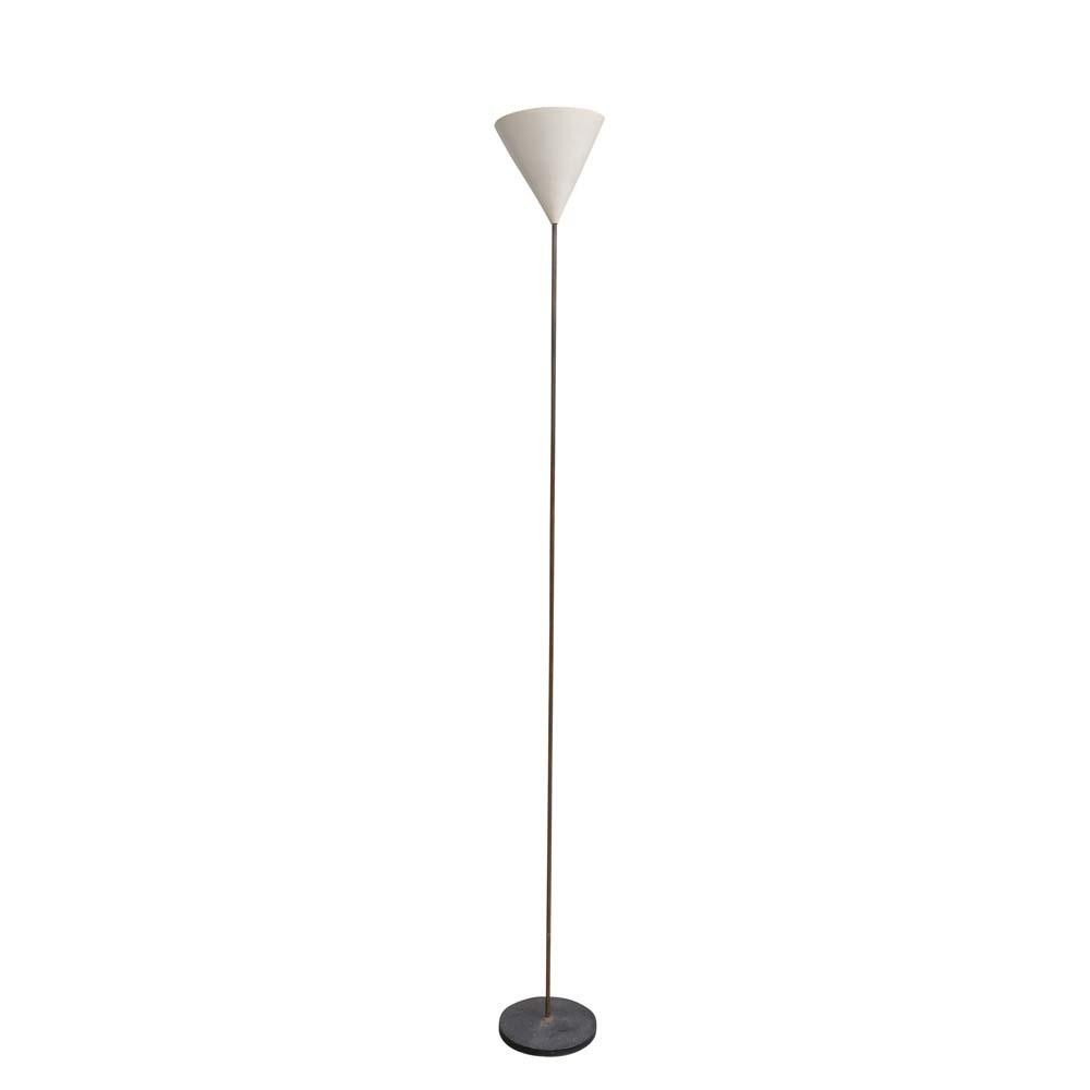 Imbuto Floor Lamp