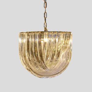 loops 40 ceiling light