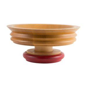 Ettore Sottsass for Twergi bowl