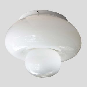Electra lamp