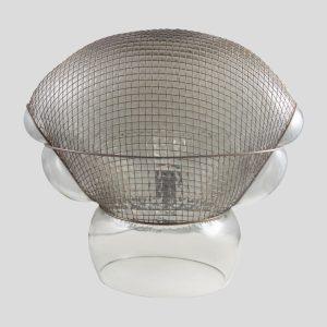 Patroclo lamp