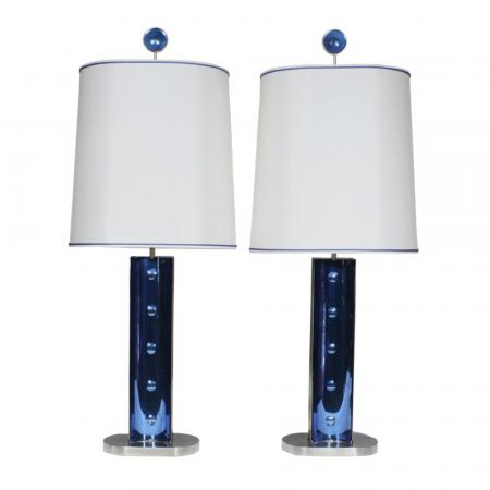 Roberto Rida table lamp