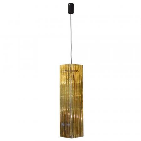 Vistosi suspension light