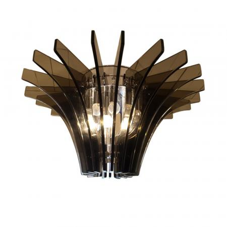 Fontana Arte ceiling light