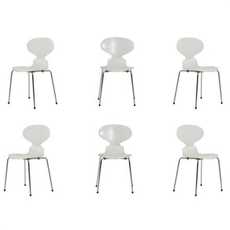 preview_6_ant_chairs_1