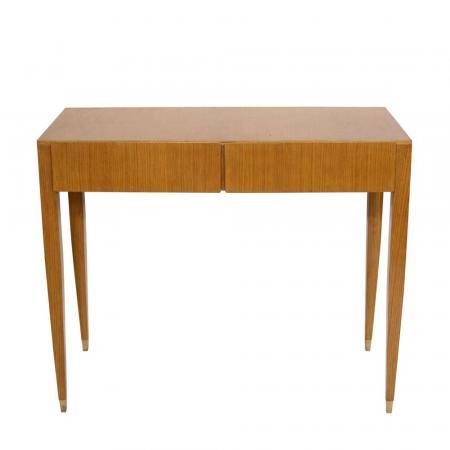 Gio Ponti table