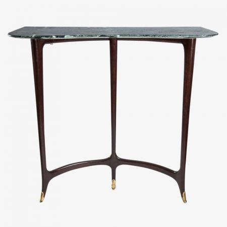 Guglielmo Ulrich console table