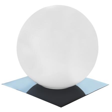 Micol-Table-Lamp