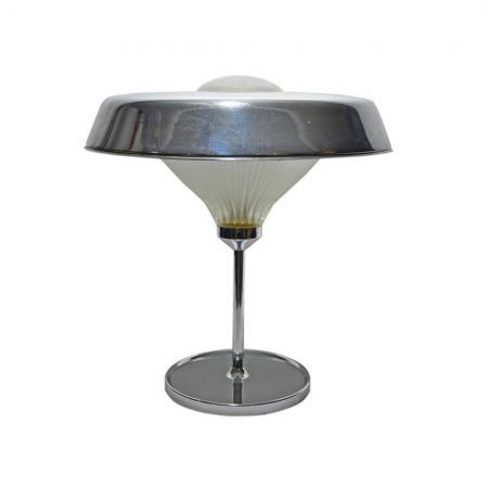 bbrp table lamp