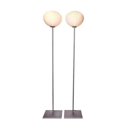 murano floor lamps