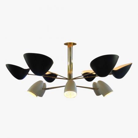 Big Lamp Diego Mardegan