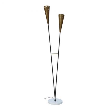 Stilnovo stilux floor lamp