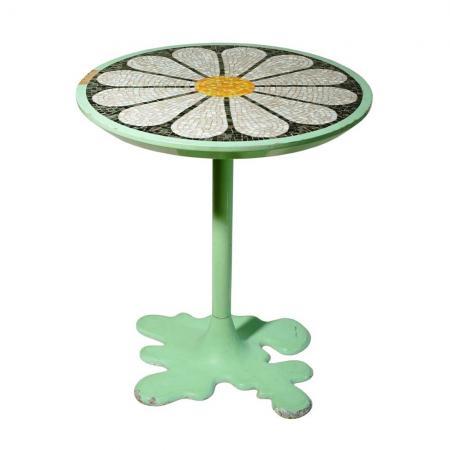 Alessandro Mendini coffee table