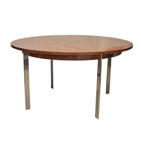 Merrow Associates Dining table